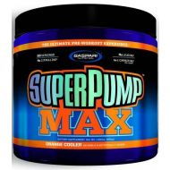 Super Pump Max Kreatyna Tauryna Gaspari Nutrition - 480g - as[1].jpg